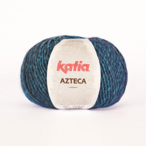 AZTECA 7851