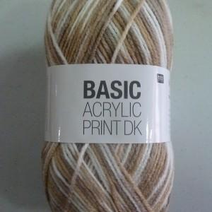 basic acrylic 01