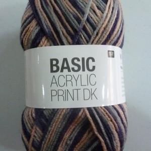 BASIC ACRYLIC 03