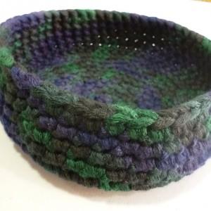 meubles-et-rangements-corbeille-vide-poche-au-crochet-col-15598135-p1050848-jpg-855350-b7bd5_big