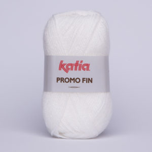 PROMO-FIN 501