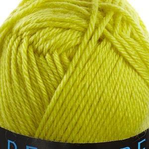 Idéal coloris 23040 Citronnier