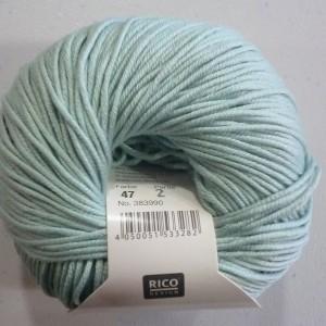 -essentials-cotton-dk-n47