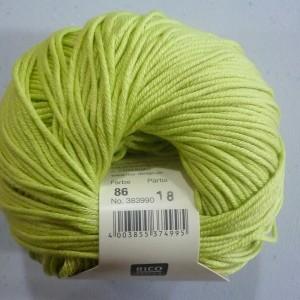 -essentials-cotton-dk-n86-