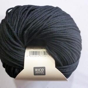 -essentials-cotton-dk-n90-