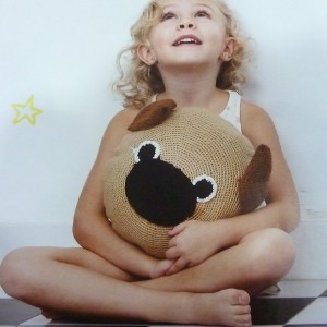 -kit-animal-buddy-de-katia-n202-