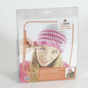 -kit-bonnet-au-crochet-my-boshi