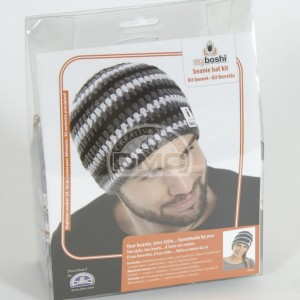 -kit-bonnet-au-crochet-my-boshi-