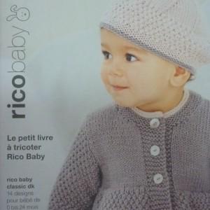 catalogue-rico-design-