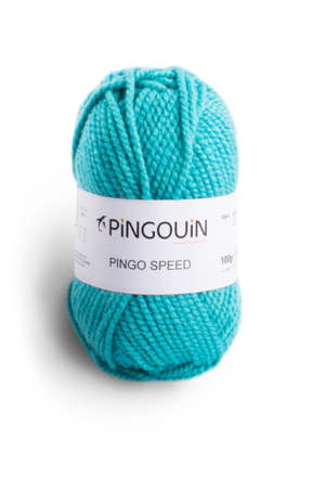 Pingo speed coloris Lagon