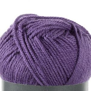 Idéal coloris 27306 Purple