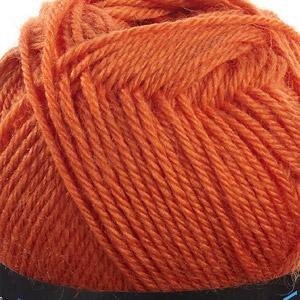 Idéal coloris 24109 Vitamine