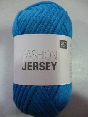 Fashion JERSEY N°007 Coton de RICO DESIGN