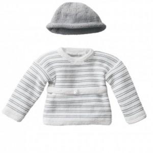 Kit Layette