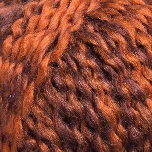 Blizzard coloris 34806 Rouille Prune