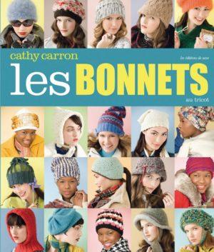Les Bonnets Editions de Saxe