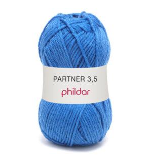 Partner 3.5
