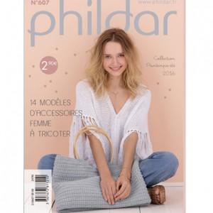 phildar607