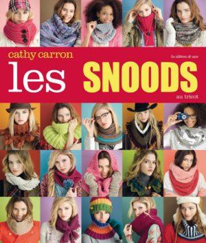 Les Snoods Editions de Saxe