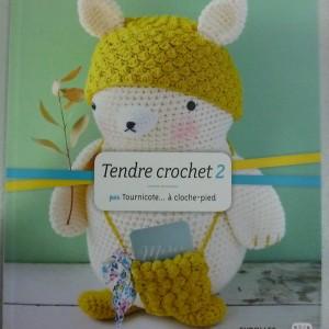 tendre crochet2