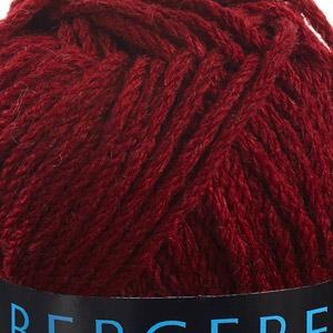 Magic + coloris 21828 Brique