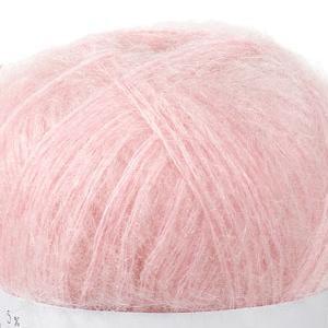 Pure Douceur coloris 29464 Rose The