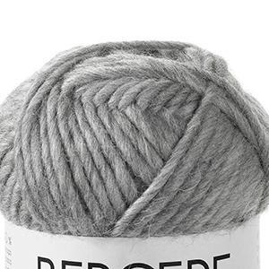 Mérinos Alpaga coloris 29908 Grey