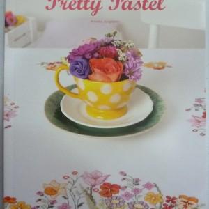 -pretty-pastel-