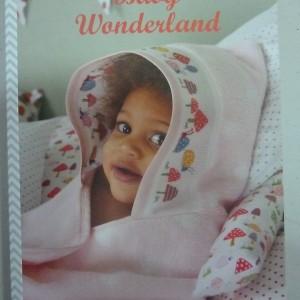 baby-wonderland