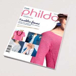 phildar640