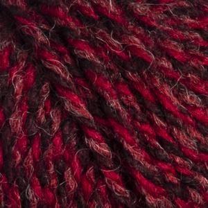 Jaspée coloris 54667 Pourpre