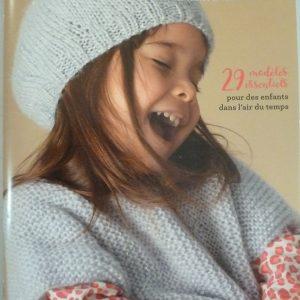 Catalogue Enfant N°126