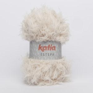 KIT Complet Gilet de Berger 2 à 4 Ans Prêt à être tricoté