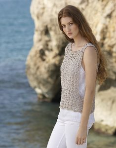 FAIR COTTON de Katia