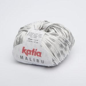 MALIBU N°63 Coton de KATIA