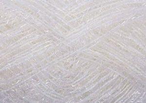 Créative BUBBLE N°01 RICO DESIGN Coloris Blanc