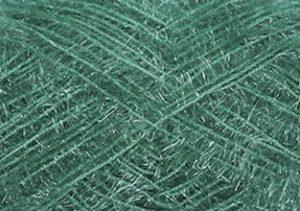 Créative BUBBLE N°09 RICO DESIGN Coloris Vert