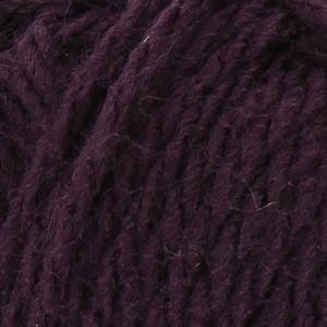 BARISIENNE 7 Coloris 10221 Hypnose