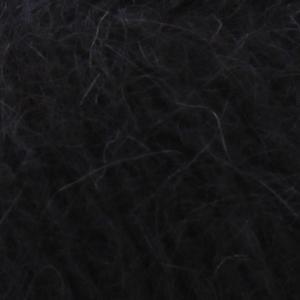 ANGORA coloris 20092 Noir