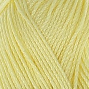 Coton Satiné coloris 35199 Paille