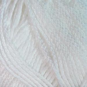 Coton Satiné coloris 35208 Blanc