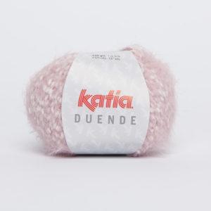 DUENDE de KATIA Coloris N°302
