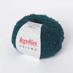 PRISMA de KATIA Coloris N°107