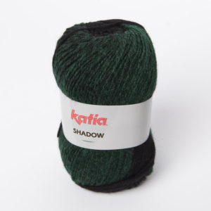 SHADOW de KATIA Coloris N°57
