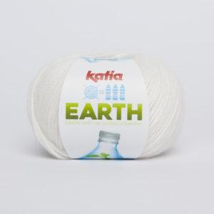 EARTH 200