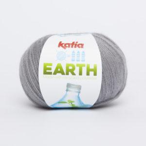 EARTH 204