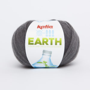 EARTH de KATIA Coloris N°205