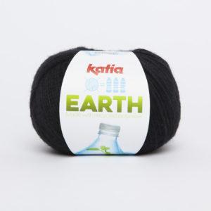 EARTH 206