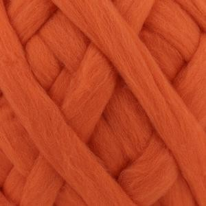 WAOUH N°10112 Coloris Orange de Bergère de France