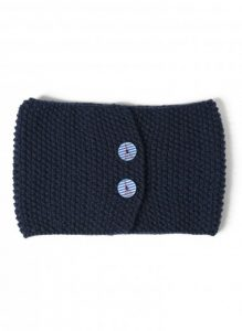 snood marine